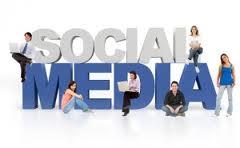 Social-Media-Business-Champions