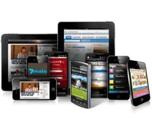 Hidden-costs-of-Mobile-development