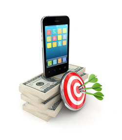 Mobile-Targeted-marketing