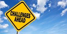 Digital-challenges