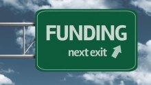 Startup_funding