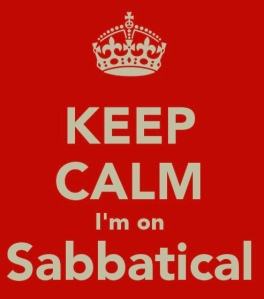 career-sabbatical