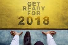 digital-challenges_2018